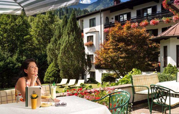 romantikwochenende-bad-hofgastein-restaurant