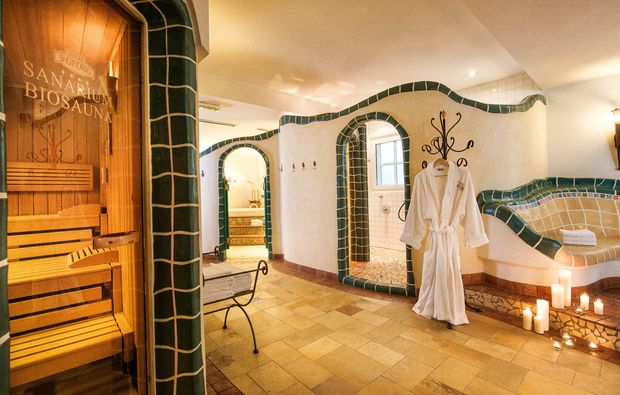 romantikwochenende-bad-hofgastein-sauna