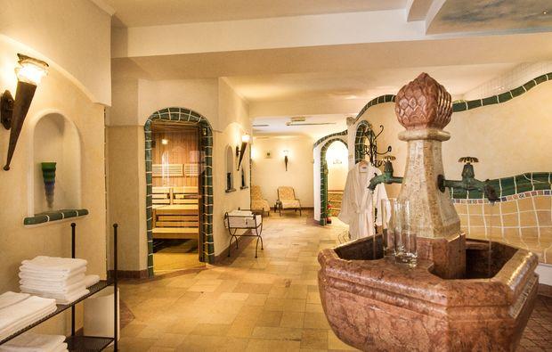 romantikwochenende-bad-hofgastein-saunalandschaft