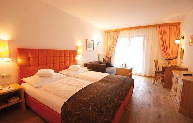 romantikwochenende-bad-hofgastein-uebernachten
