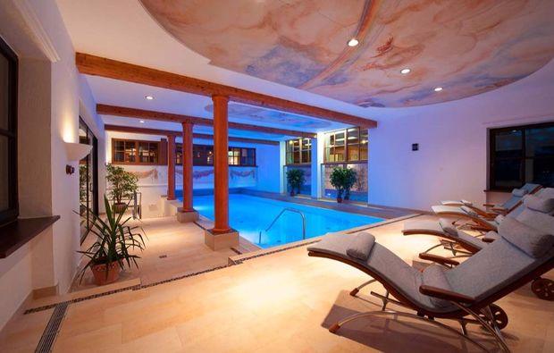 sauna-romantikwochenende-bad-hofgastein-wellness