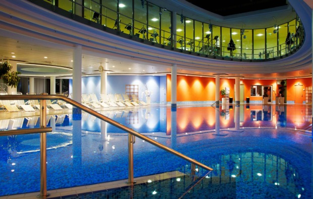 wellnesshotel-berlin-pool