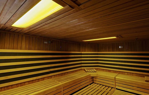 wellnesshotel-berlin-sauna