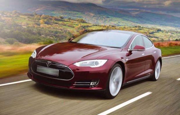 tesla-fahren-wien-zero-emission
