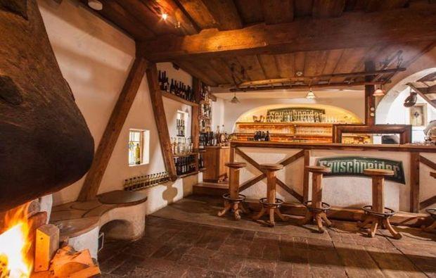 eggersdorf-romantikwochenende-erlebnishotel