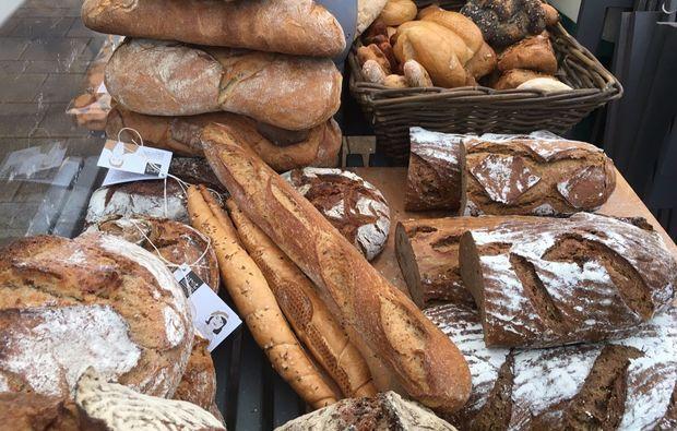 kulinarische-ausfluege-berlin-brote
