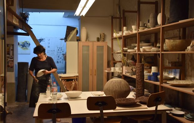 kulinarische-ausfluege-berlin-handfertigung