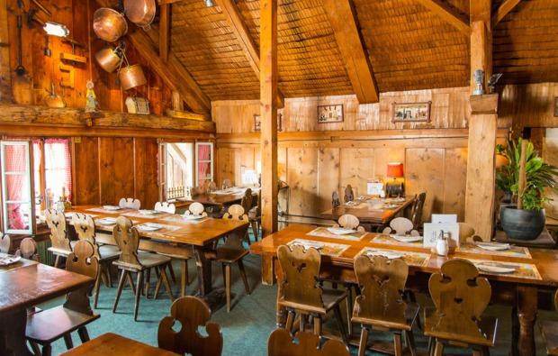 kurzurlaub-greyerz-restaurant