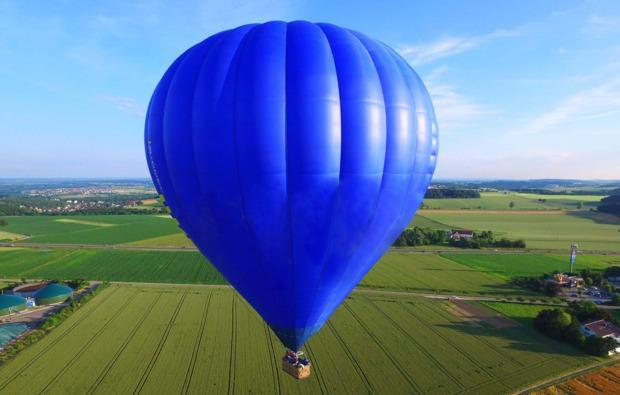 ballonfahren-tannheim-panorama