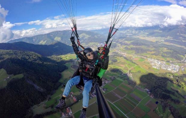 gleitschirm-tandemflug-bruneck-erlebnis