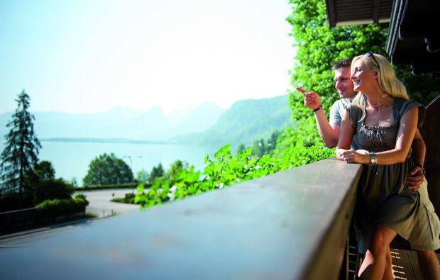 romantikwochenende-st-gilgen-am-wolfgangsee-aussicht