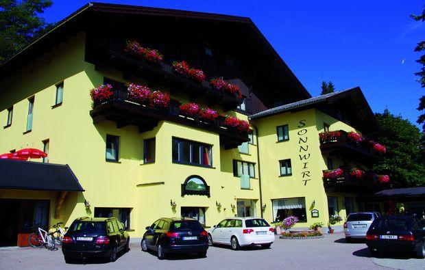 romantikwochenende-st-gilgen-am-wolfgangsee-hotel