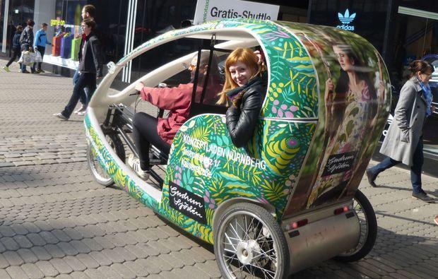 stadt-kultour-stuttgart-fahren