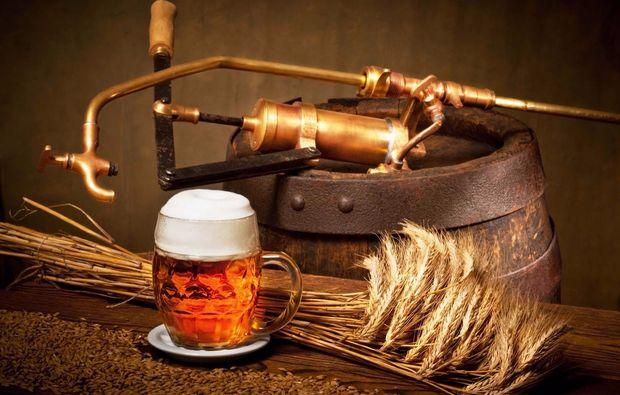 braukurs-moedling-standard-bier