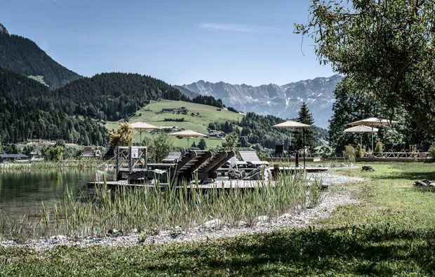 wellness-wochenende-deluxe-leogang