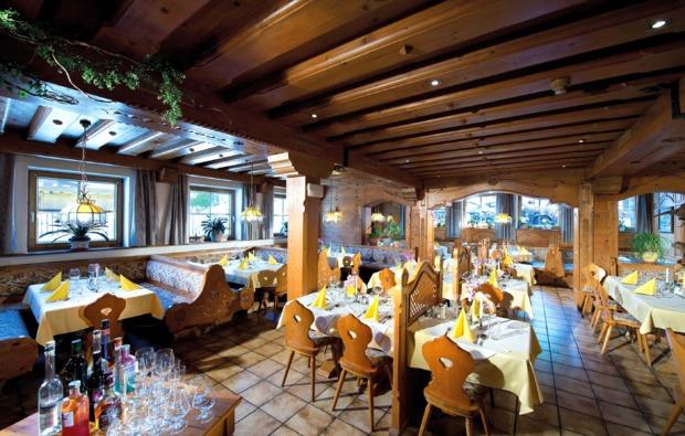 vier-naechte-gemeinsamzeit-aurach-kitzbuehel-restaurant