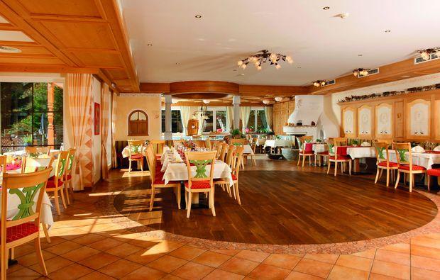 candle-light-dinner-fuer-zwei-gerlos-restaurant
