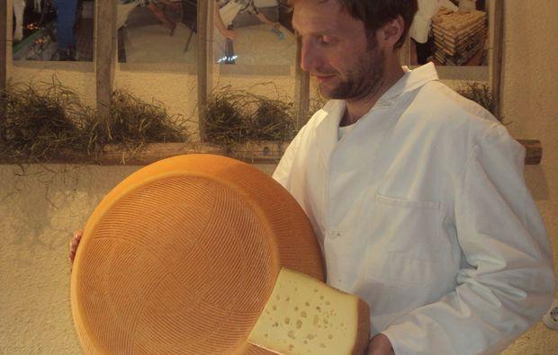 kaese-kosmetik-selber-machen-kuchl-sonnenkaese