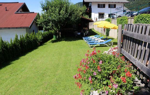 landhotel-reit-im-winkl-garten