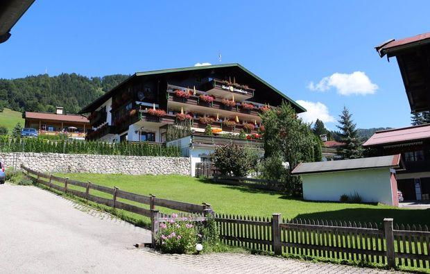 landhotel-reit-im-winkl