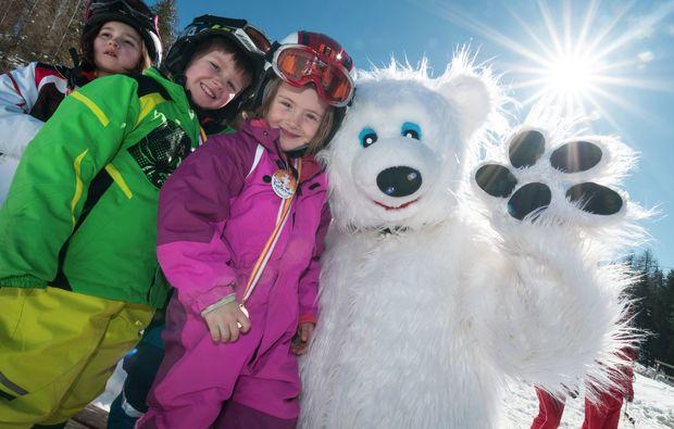 hotel-treffen-skiurlaub