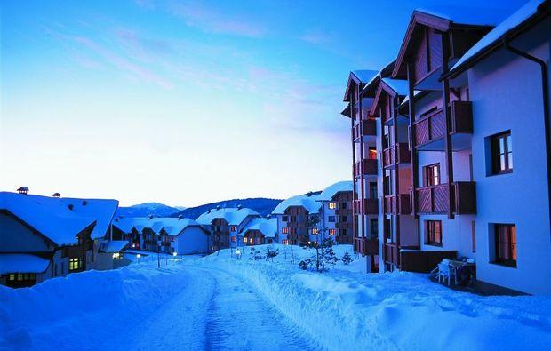 skiurlaub-treffen
