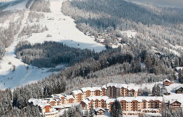treffen-hotel-skiurlaub