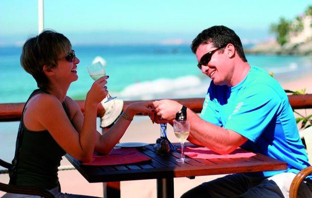 kurzurlaub-montecatini-terme-romantik