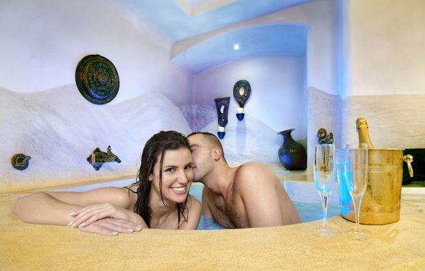 hotel-urlaub-italien1510850148