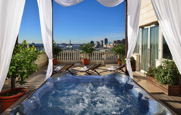 italien-hotel-urlaub1510849981