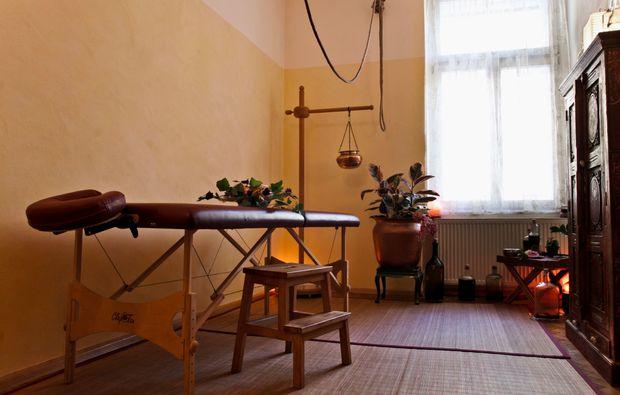 ayurveda-massage-graz-entspannung
