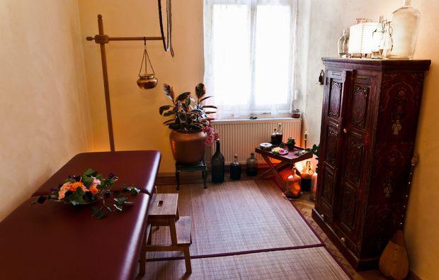 ayurveda-massage-graz-massageraum
