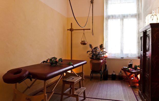 ayurveda-massage-graz-massagestudio