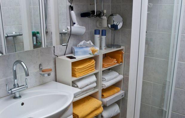 ayurveda-massage-graz-waschen