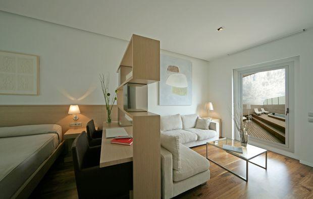 kurzurlaub-am-meer-valencia-suite