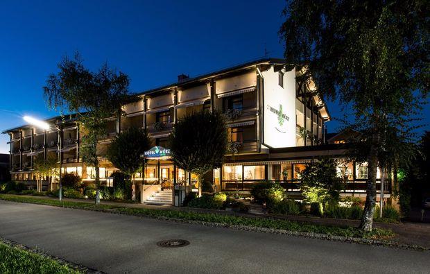gesichtsmassage-bad-fuessing-hotel