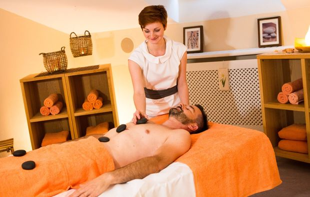 gesichtsmassage-bad-fuessing-hotstonemassage