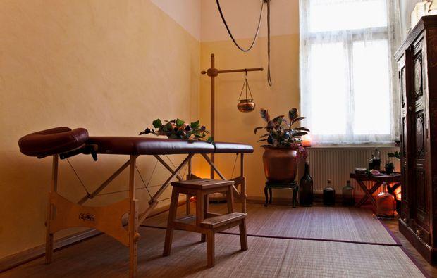 wellnesstag-fuer-sie-graz-entspannung
