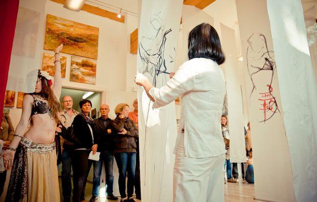 malworkshop-wiener-neustadt-kunstraum