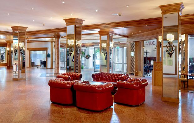 thermen-spa-hotels-bad-griesbach-lobby