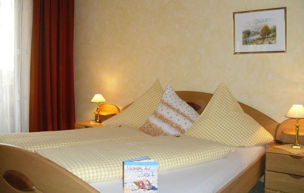 zauberhafte-unterkuenfte-seeboden-schlafen