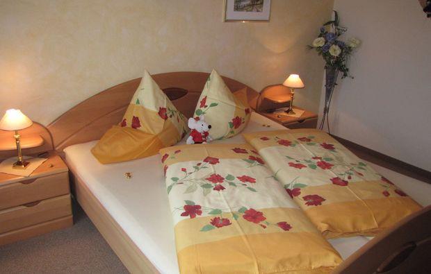 zauberhafte-unterkuenfte-seeboden-uebernachtung