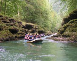 rafting-palfau-t3