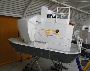boeing747-simulator-fliegen