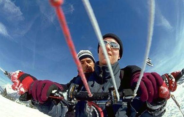 snowkite-kurs-grabenstaett