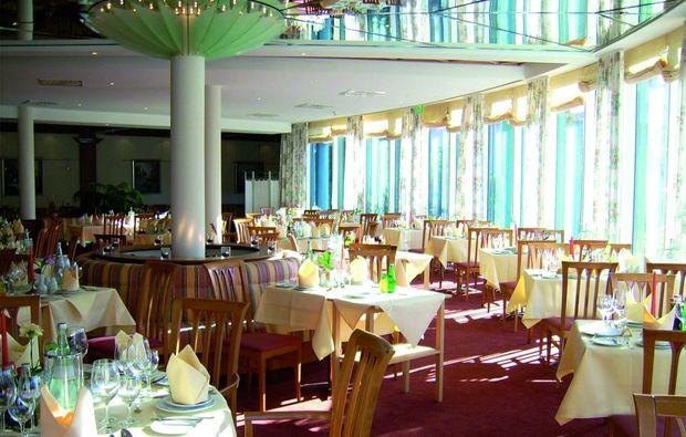 staedtetrips-magdeburg-restaurant