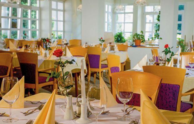 bad-gleichenberg-wellnesshotel-allmer-restaurant