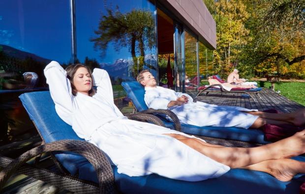 aktivurlaub-leogang-entspannung