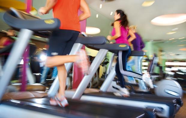 aktivurlaub-leogang-fitness
