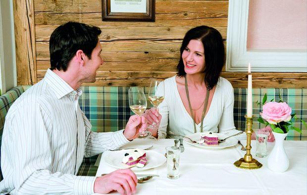 wellnesshotels-schladming-romantisch